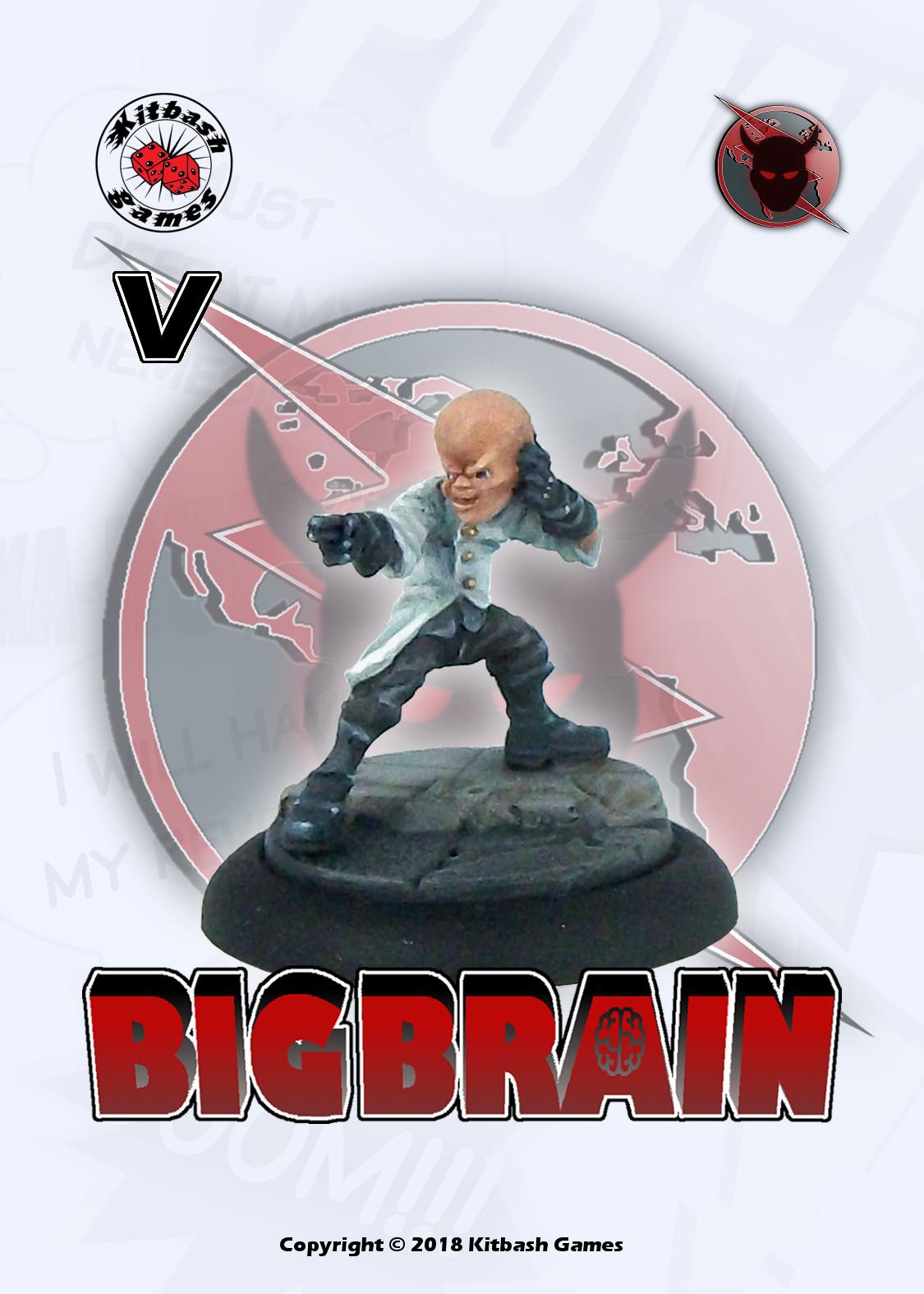 [Image: big-brain-minilogo-promo.jpg]