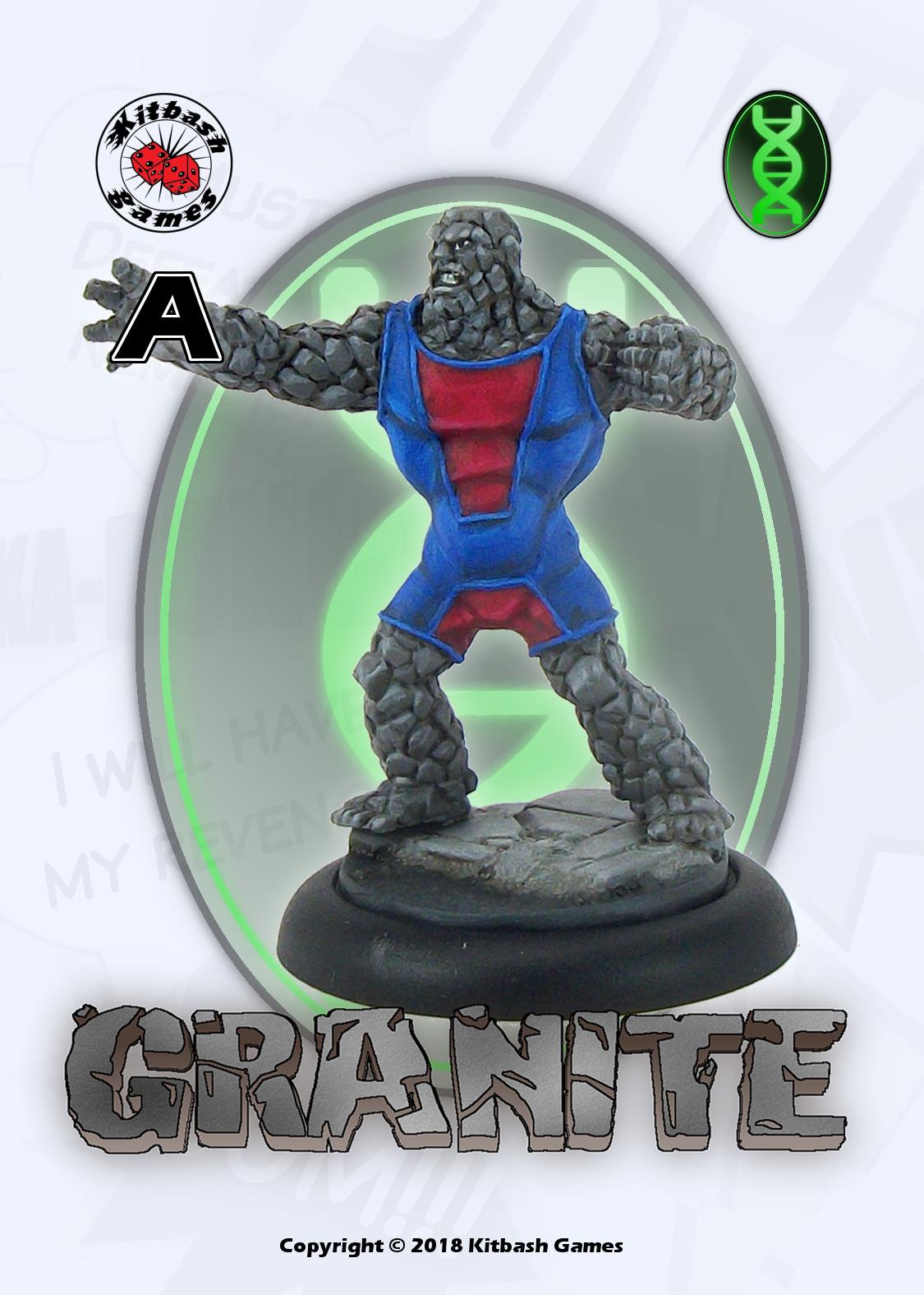 [Image: granite-minilogo-promo.jpg]