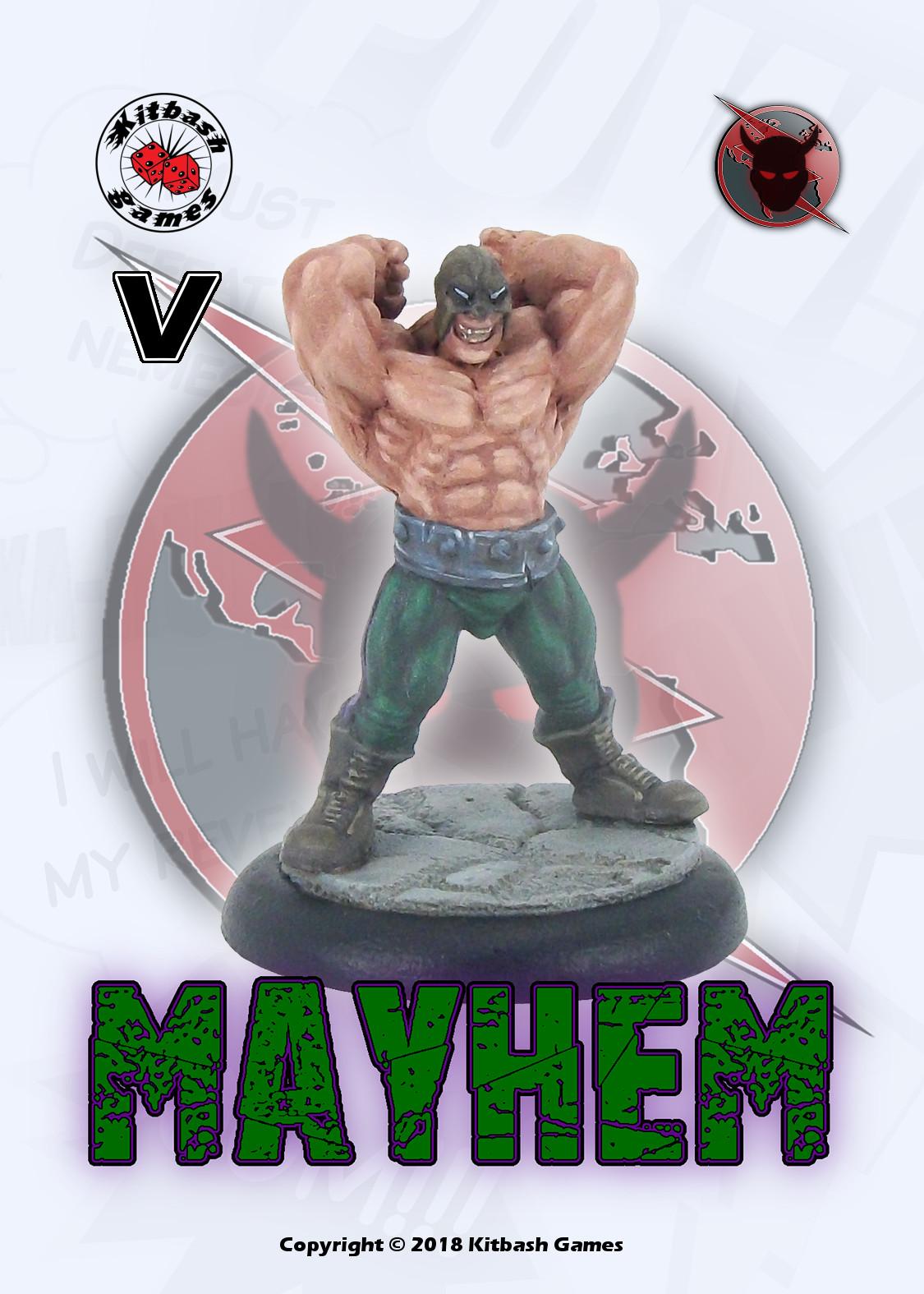 [Image: mayhem-minilogo-promo.jpg]