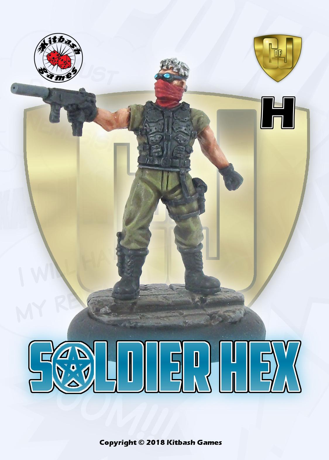 [Image: soldier-hex-minilogo-promo.jpg]