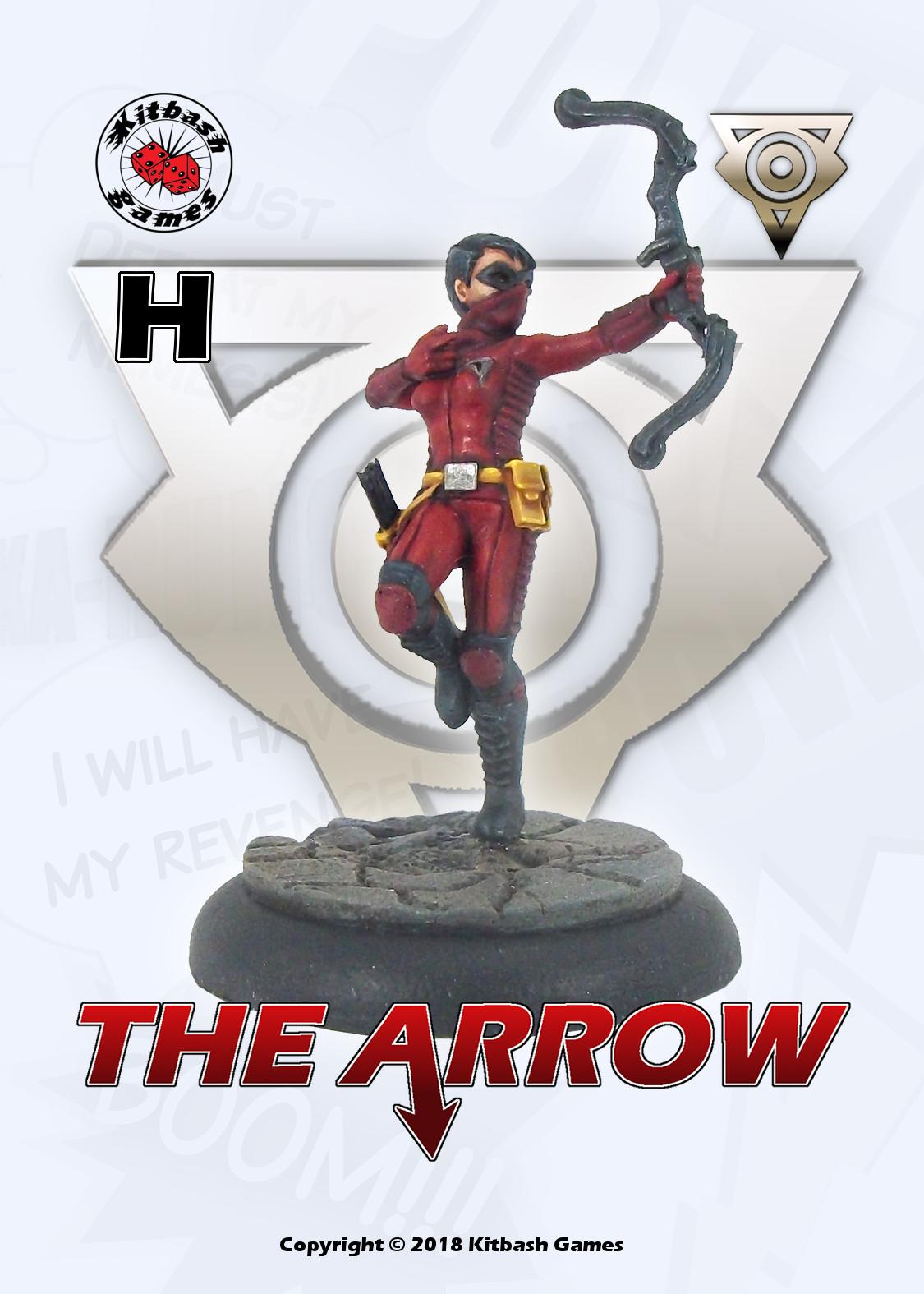 [Image: the-arrow-minilogo-promo.jpg]